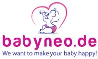 babyneo.de-Logo