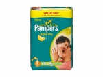 Pampers Baby Dry Midi 66 St�ck 4-9kg Gr 3